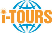 i-Tours