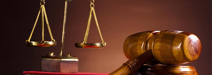 advokat-v-usa